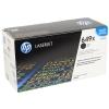 Картридж для принтера HP CE260X черный, купить за 21 770руб.