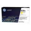 Картридж HP 828A (CF364A) желтый, купить за 14 070руб.