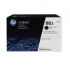 Картридж для принтера HP CF280XF черный, купить за 25 750руб.