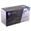 Картридж для принтера HP 648A CE261A голубой, купить за 26 905руб.