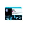 Картридж для принтера HP №761 CM993A пурпурный, купить за 17 385руб.