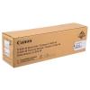 Картридж Canon C-EXV 49 Imaging Drum (8528B003AA), купить за 11 140руб.