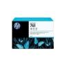 Картридж для принтера HP №761 CM995A, серый, купить за 16 050руб.