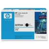 Картридж для принтера HP Q5950A  черный, купить за 23 495руб.