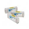 Картридж для принтера HP №91 C9485A желтый, купить за 83 015руб.