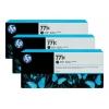 Картридж для принтера HP 771C B6Y37A черный, купить за 69 210руб.
