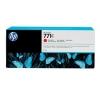 Картридж для принтера HP 771C B6Y33A, пурпурный, купить за 63 885руб.