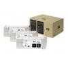 Картридж HP C5066A черный, купить за 35 845руб.