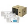 Картридж для принтера HP C5067A голубой, купить за 39 920руб.