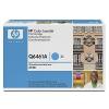 Картридж для принтера HP Q6461A голубой, купить за 36 375руб.