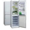 Холодильник Бирюса 149, белая, купить за 15 245руб.