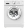 Машину стиральную Kraft KF-АSL50801 MWB, белая, купить за 11 970руб.