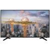 Телевизор Orion OLT-32100 (32'', HD), чёрный, купить за 10 800руб.