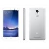 Смартфон Xiaomi Redmi Note 3 Pro 16Gb, серебристый, купить за 12 780руб.