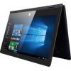 """Планшетный компьютер Prestigio Visconte Ecliptica 13.3"""" 2GB/32GB, тёмно-синий, купить за 15 820руб."""