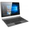Планшетный компьютер Prestigio MultiPad Visconte S PMP1020CE, серый, купить за 12 365руб.