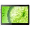 Планшетный компьютер Digma Optima 1507 3G 1/8Gb, черный, купить за 5 140руб.
