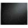 Варочная поверхность Hansa BHI68077, черная, купить за 23 430руб.