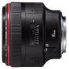 Объектив Canon EF 85mm f/1.2L II USM, купить за 126 085руб.