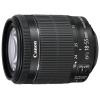 Объектив Canon EF-S 18-55mm f/3.5-5.6 EF-S IS STM, черный, купить за 13 950руб.