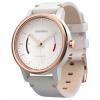 Умные часы Garmin Vivomove Classic, золотистые, купить за 20 890руб.