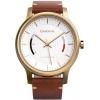 Умные часы Garmin Vivomove Premium, золотистые, купить за 23 060руб.