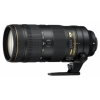 Объектив Nikon 70-200mm f/2.8E FL ED VR AF-S Nikkor (JAA830DA), купить за 212 960руб.