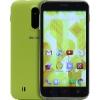 Смартфон Archos 50c Neon зелёный, купить за 4 165руб.