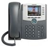 Ip-телефон Cisco SPA525G2-XU with PoE, купить за 14 040руб.