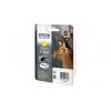 Картридж Epson T1304 XL, жёлтый, купить за 1 515руб.