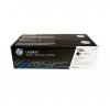 Картридж для принтера HP CE320AD черный, купить за 11 225руб.