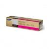 Картридж Samsung CLT-M809S пурпурный, купить за 8310руб.