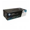 Картридж для принтера HP CB540AD черный, купить за 11 915руб.