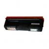 Картридж Ricoh SP C310HE, (406479-407634) черный, купить за 8 610руб.