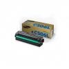 Картридж Samsung CLT-C506L SEE голубой, купить за 7400руб.