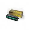 Картридж для принтера Samsung CLT-Y506L SEE желтый, купить за 6915руб.