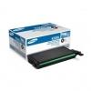 Картридж для принтера Samsung CLT-K508L черный, купить за 4900руб.