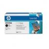 Картридж для принтера HP CE250A  черный, купить за 11 565руб.