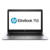 Ноутбук HP EliteBook 755 G3 , купить за 47 245руб.