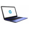 Ноутбук HP 15-ay513ur Pen N3710/4Gb/500Gb/15.6