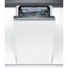 Посудомоечная машина Bosch SPV47E10RU, белая, купить за 26 520руб.