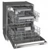 Посудомоечная машина Kuppersberg GLF 689 (встраиваемая), купить за 35 910руб.