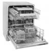 Посудомоечная машина Kuppersberg GLA 689 (встраиваемая), купить за 36 420руб.