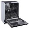 Посудомоечная машина Flavia BI 60 Delia (встраиваемая), купить за 23 130руб.