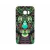 Чехол для смартфона Luxo для Samsung S7 Edge, фосфорная K3, купить за 290руб.