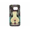 Чехол для смартфона Luxo для Samsung S7, фосфорная K4, купить за 290руб.