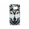Чехол для смартфона Luxo для Samsung S7 Edge, фосфорная A6, купить за 290руб.