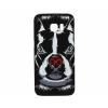 Чехол для смартфона Luxo для Samsung S7 Edge, фосфорная A3, купить за 90руб.