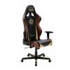 Компьютерное кресло DXRacer OH/RE126/НКС/NIP ( Special Edition), купить за 36 510руб.