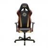 Игровое компьютерное кресло DXRacer Racing OH/RE126/HKC/NIP ( Special Edition), купить за 34 990руб.